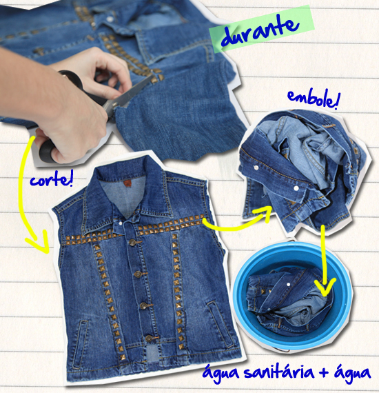 processo jaqueta 2 flat