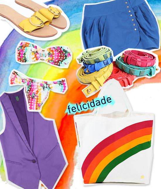 bolsa_felicidade_produtos
