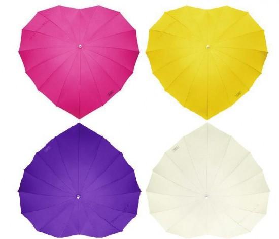 amor de guarda-chuva