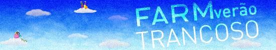 farm_verao_trancoso_banner