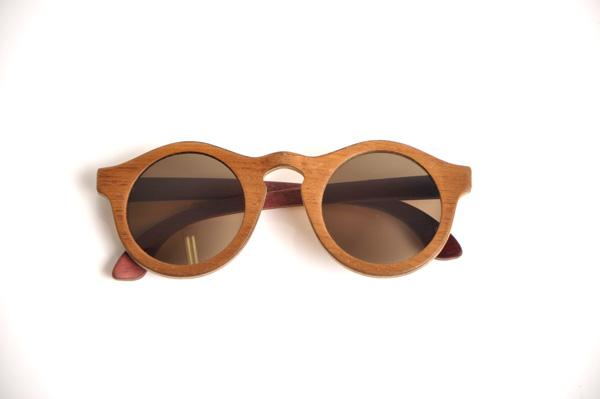7a3b4c35e Além da exclusividade, as lentes de todos os modelos são Carl Zeiss, melhor  das melhores, pra ninguém ficar com dor de cabeça!