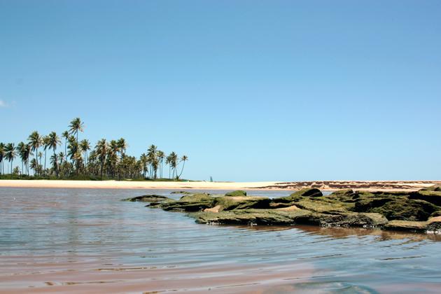 praia-da-barra3
