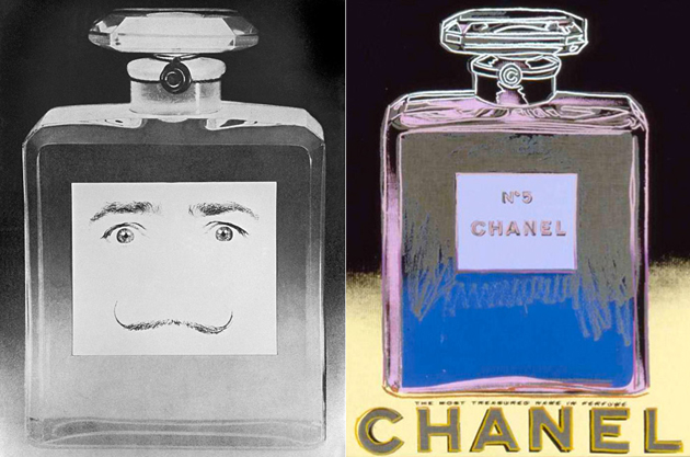 Chanel-No-5-blogs
