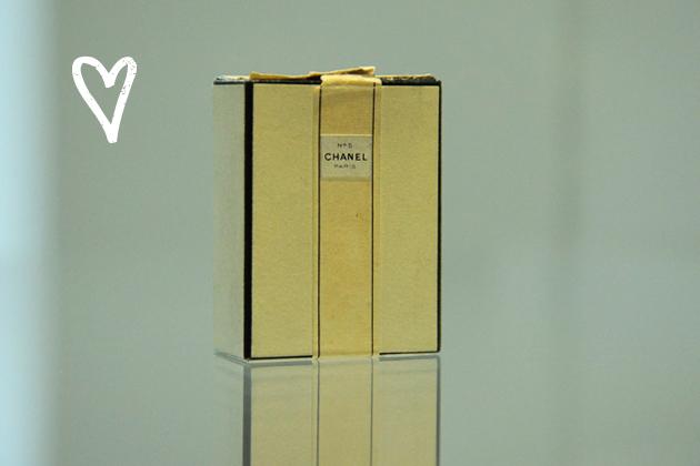 Embalagem-Chanel-N5-de-1921