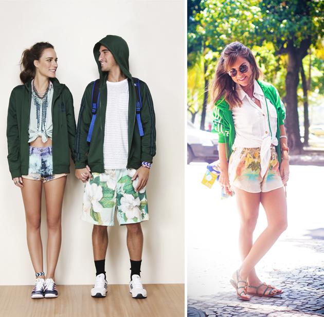 casaco_verde