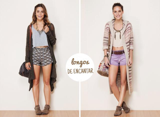 1_casacos
