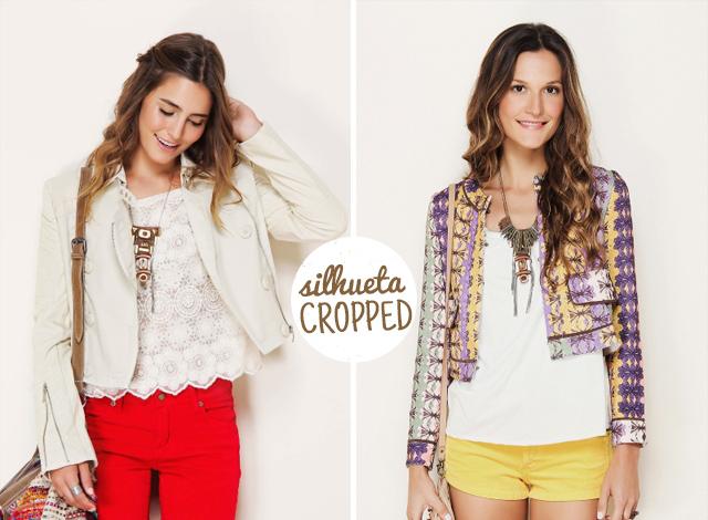 2_casacos