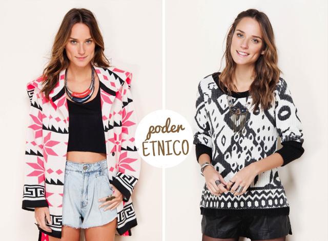 3_casacos