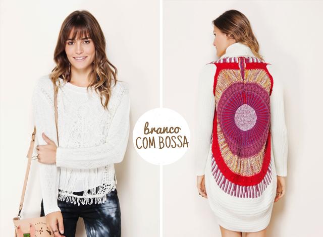 4_casacos