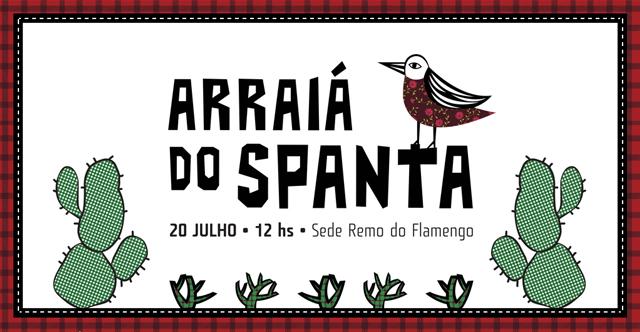 3_spanta