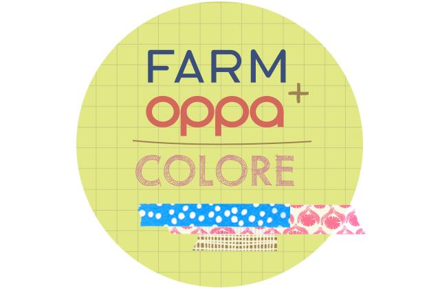 bola_principal-farm-colore
