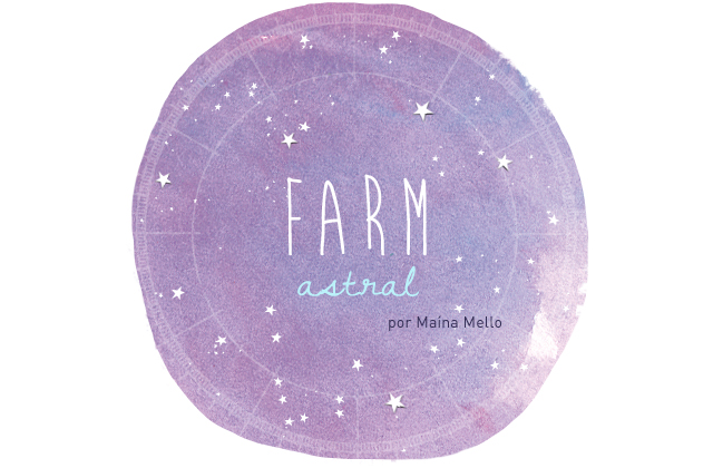 selo_astral_farm