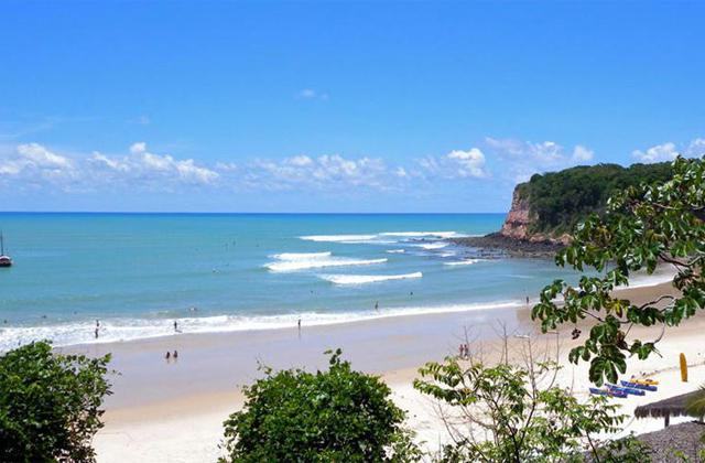 2_praia