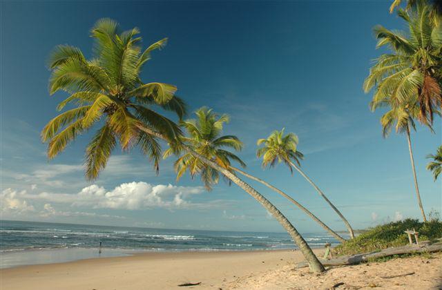 3_praia
