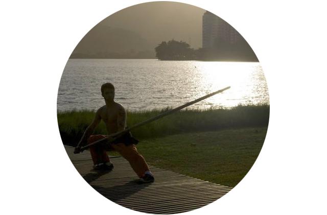 bola_kungfu1