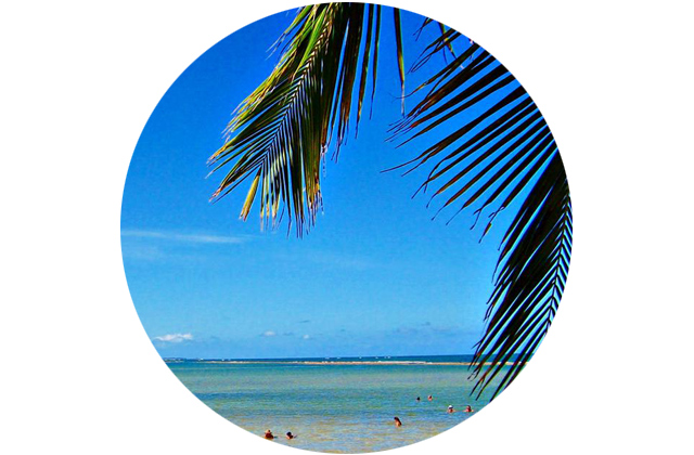bola_praias
