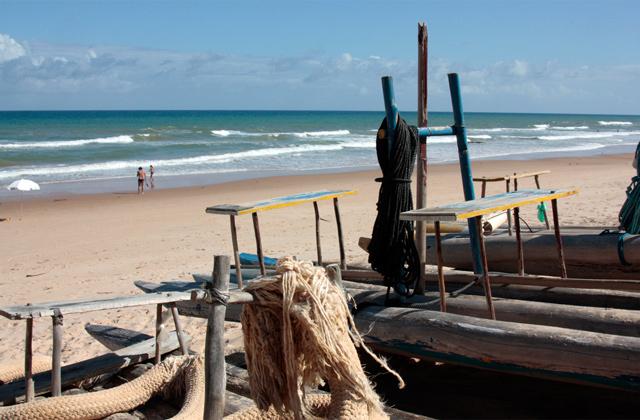 praias_forte