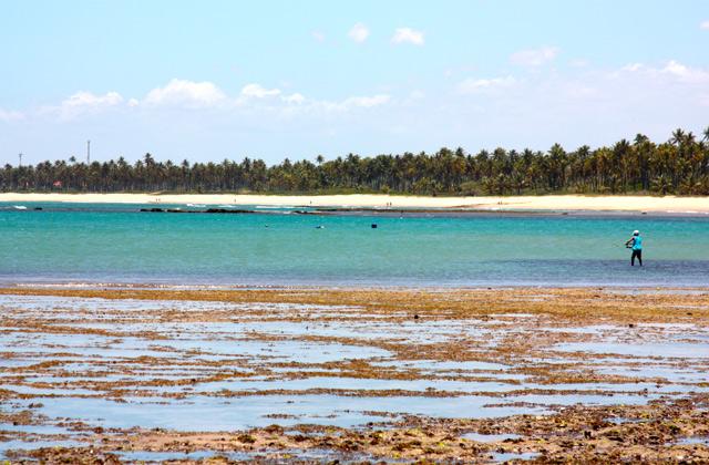 praias_forte2