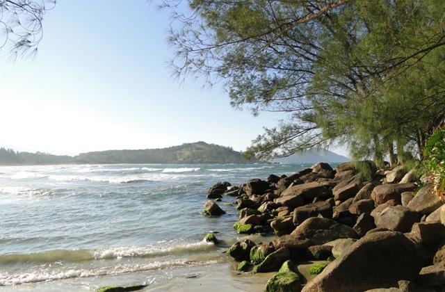 praias_ouvidor2