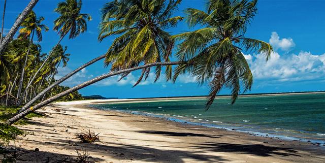 praias_patacho