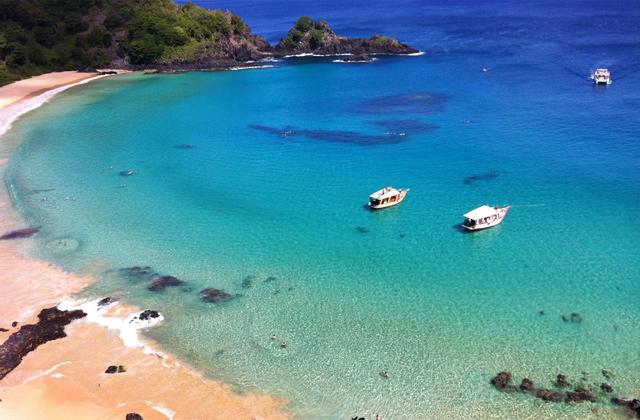 praias_sancho