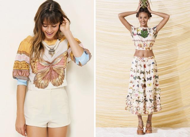 3_borboletas