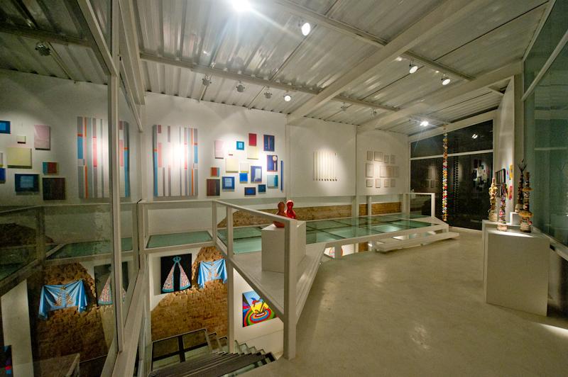 anexo-galeria-e-arte-_-Hospedagem-e-arte-modernistas-2822