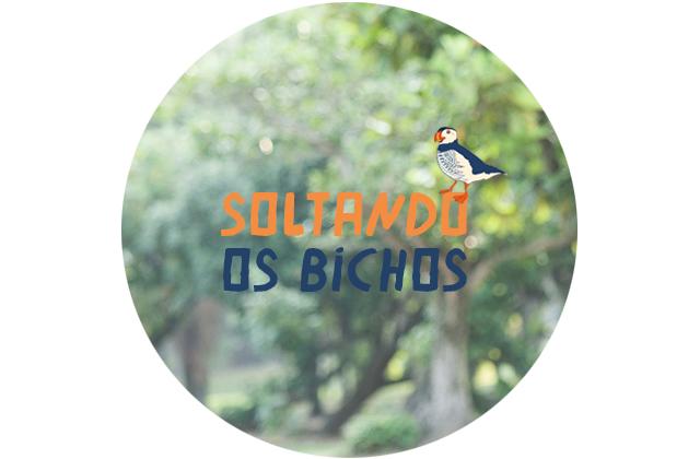 bola_bichos