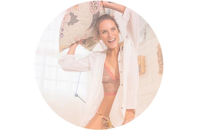 bola_lingerie