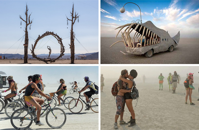 burningman_2