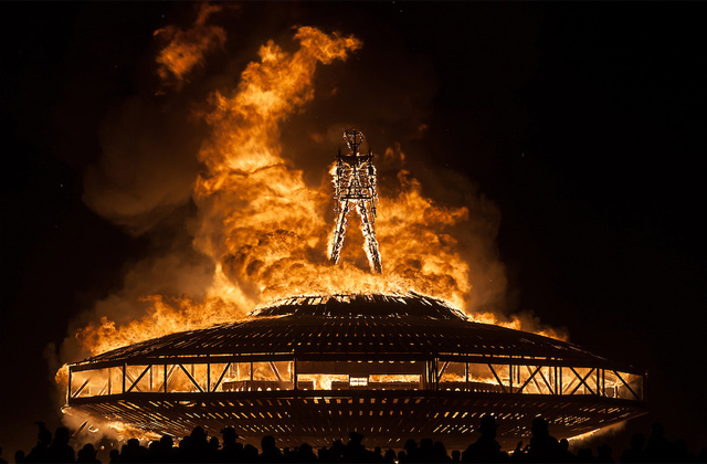 burningman_4