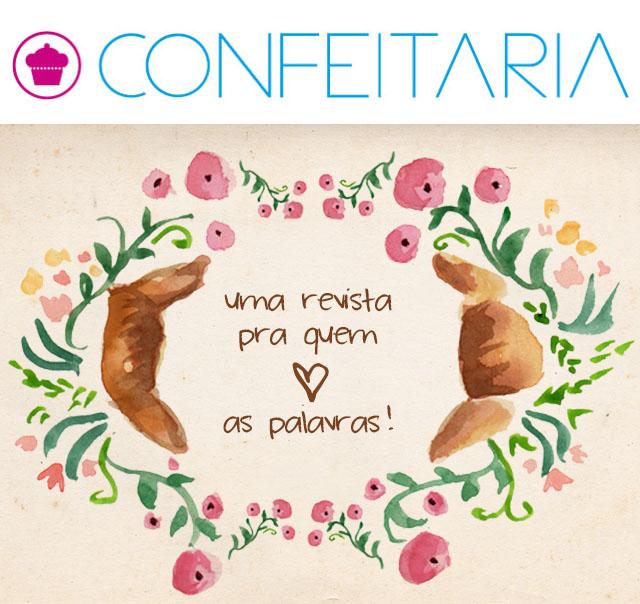 Confeitaria3