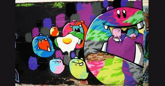 bienal_do_grafite_bh_f_013