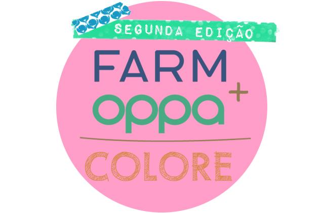 bola_colore2ed