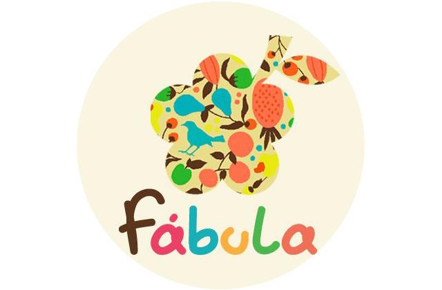 bola_fabula