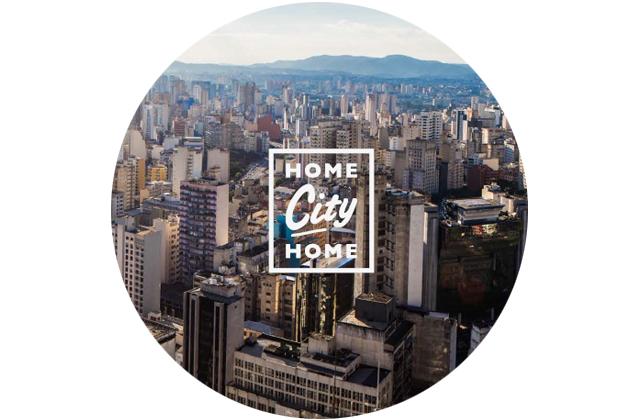 bola_homecityhome