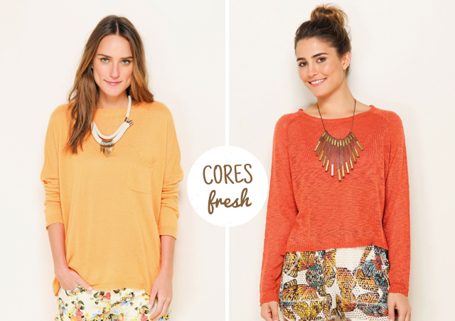 cores_fresh