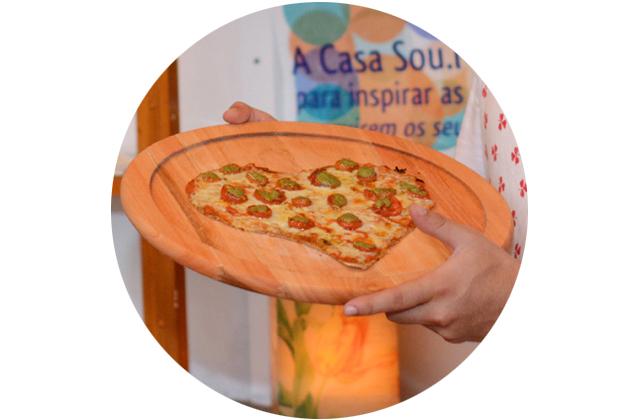 bola_pizza