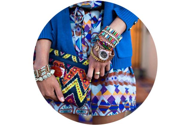 bola_tribal