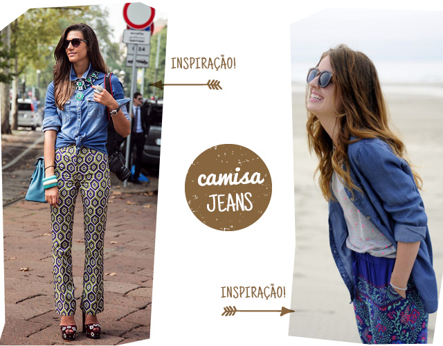 camisa_jeans