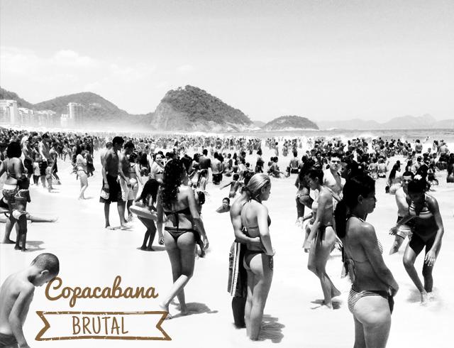 copa_brutal