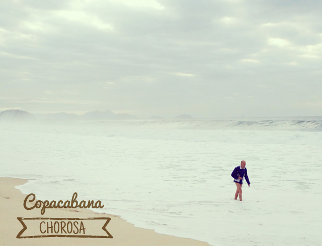 copa_chorosa