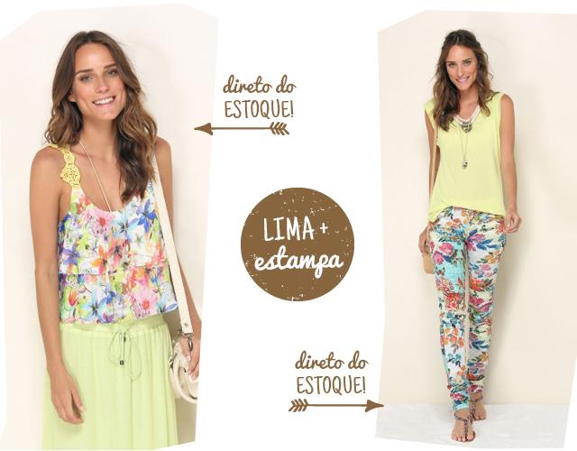 lima_estampa