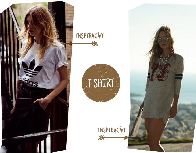 t_shirt2
