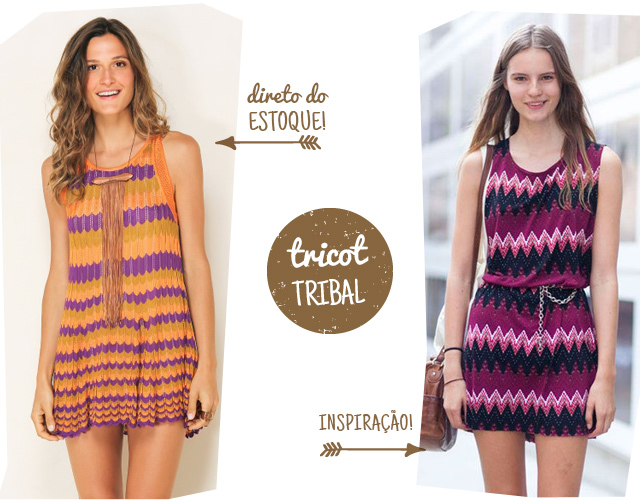 tricot_tribal