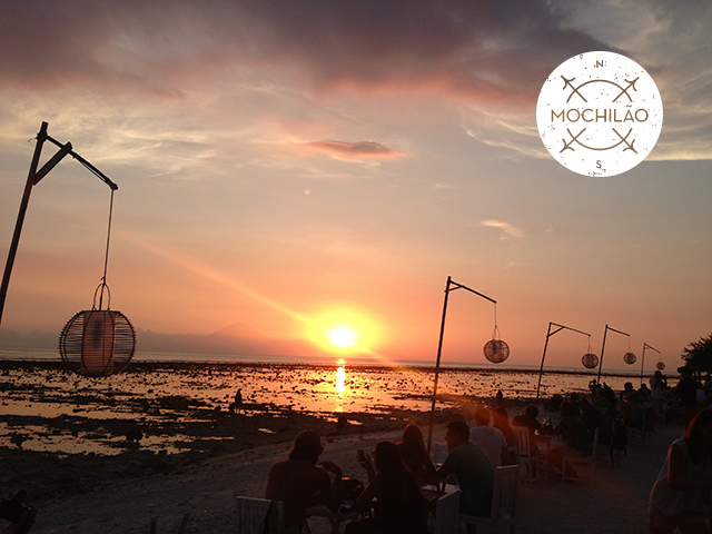 Gili---Paradise-Sunset-Bar