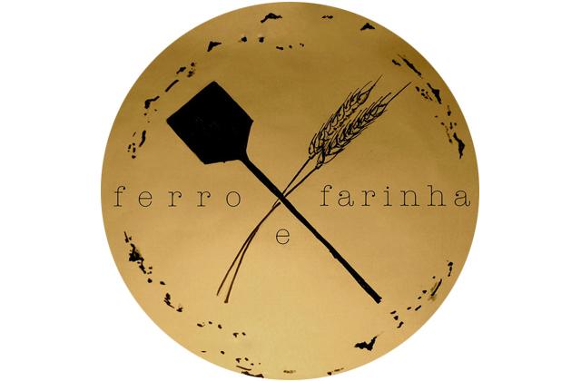 bola_ferroefarinha
