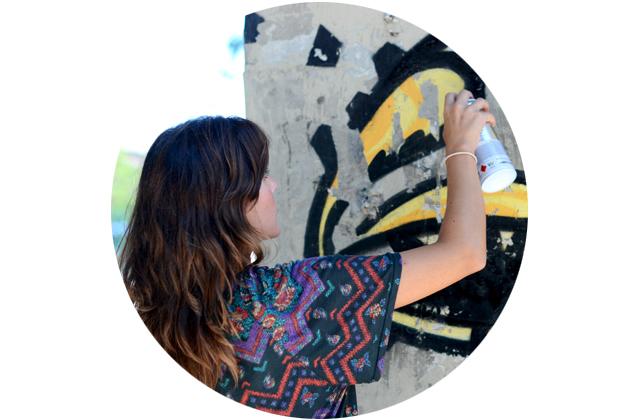 bola_grafiteira