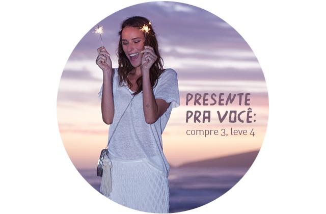 bola_promocao