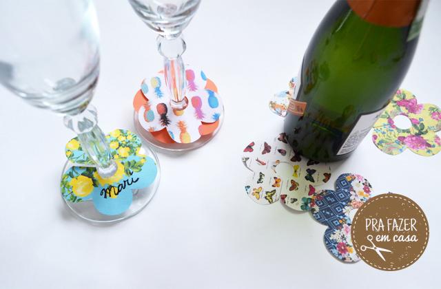 drinks7